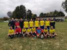 Kreispokalfinale 26-09-2020