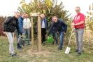 Baumspende Gemeinde 2018_2