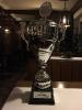 Ü50 Kreismeisterschaft 2017